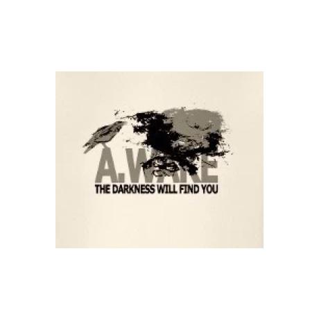 Alan Wake Design Contest Winners