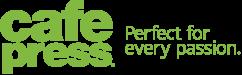 cafepress-logo-lockup-cmyk