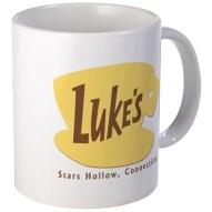 gg-mug