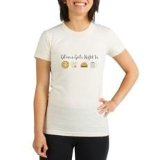 gg-tshirt