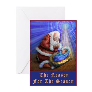 christmas_reason_greeting_cards