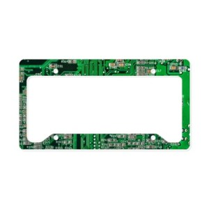 circuit_board_license_plate_holder