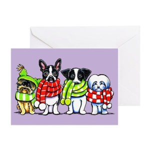 dogs_in_scarves_greeting_cards