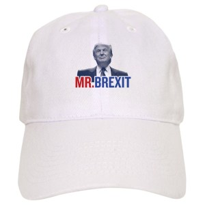 donald_trump_mr_brexit_cap