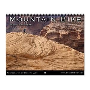 mountain_bike_desert_scenes_wall_calendar