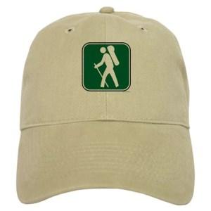 pacific_crest_trail_hiker_cap